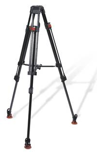Sachtler Speedlock 75